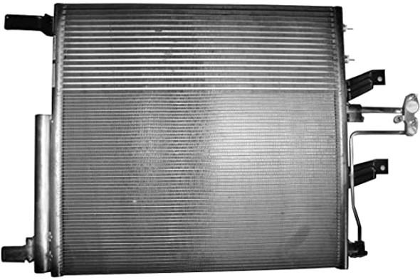 Condensor RAM 1500 09/13