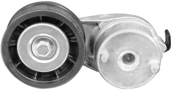 Multiriem Spanner met pulley HEMI 5,7 RAM  03/08