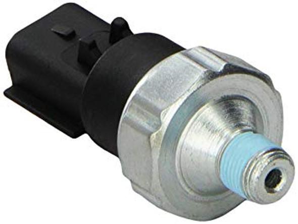 Oliedruk sensor 1-draads