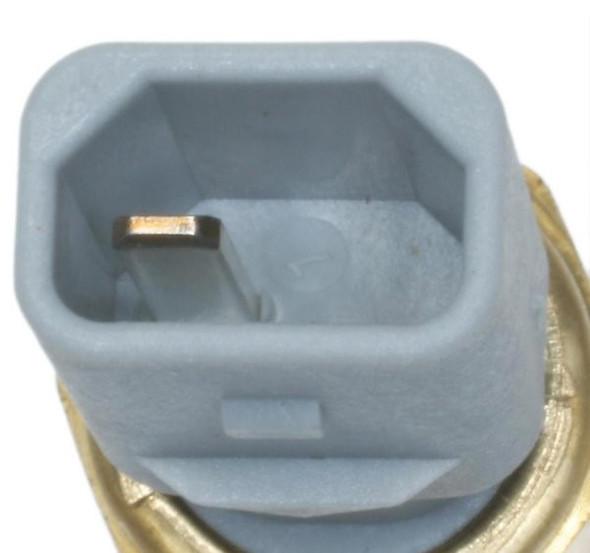Temperatuur sensor/sender RAM Pickup 94/99 1-PIN