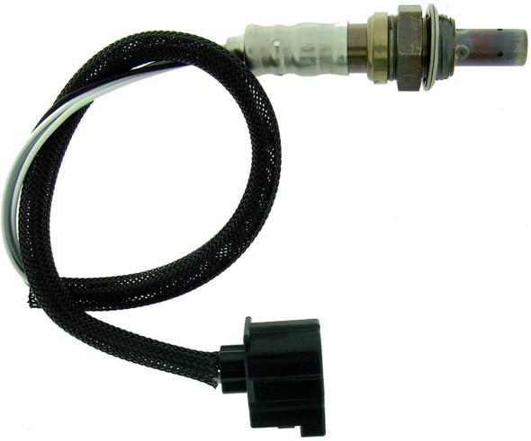 Lambda sensor RAM Pickup 1500 04/06, 2500/3500 03