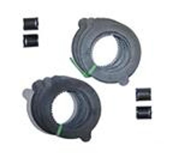 DANA super 60 T/L friction kit SRT-10
