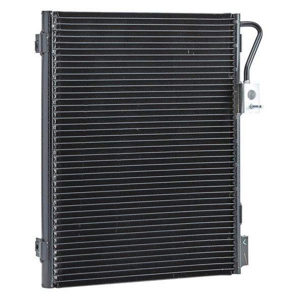 A/C Condensor RAM Pickup 1500 02/08
