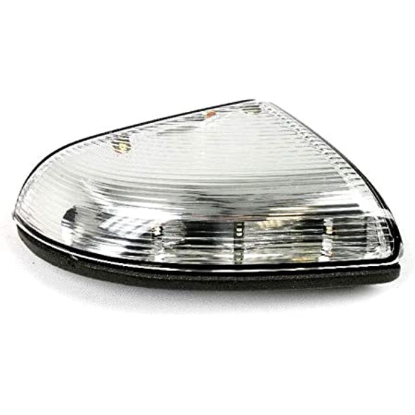 Dodge Ram knipperlicht links voorkant