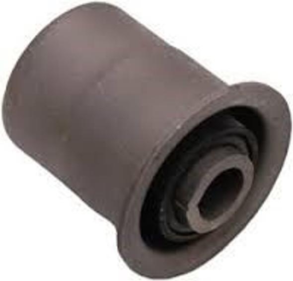 Onderste draagarm rubbers Ram 1500 02/05 2wd