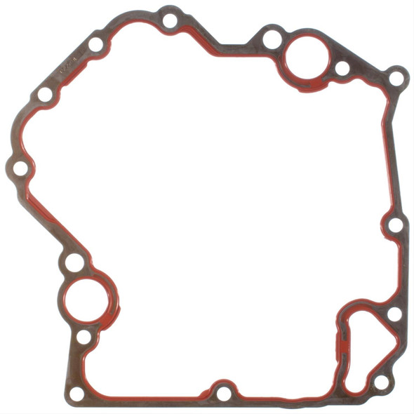 Timing cover pakking 4.7 99/03