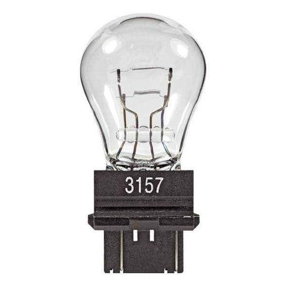 Remlicht Lampje 12V 87/15