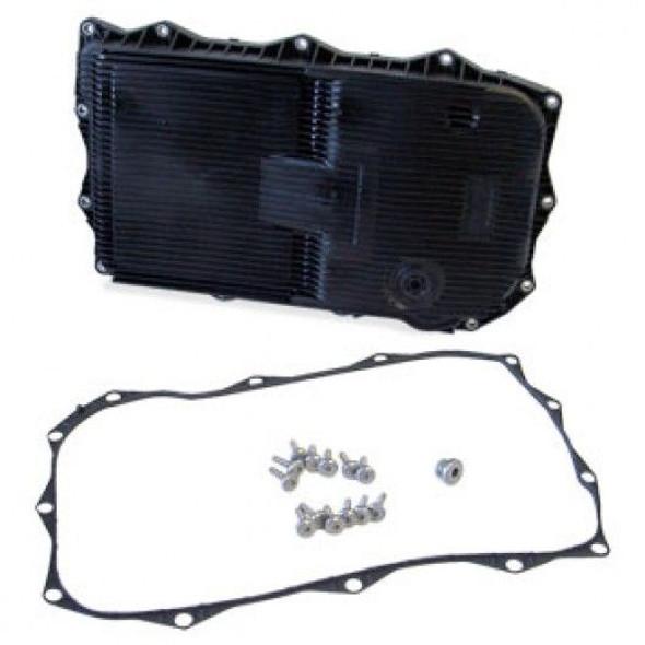 Transmissie filter kit 8-speed Ram