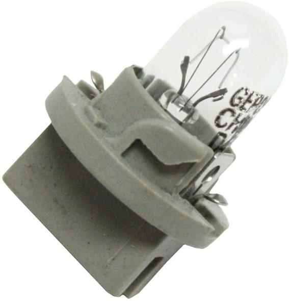 Instrumentenpaneel lamp dashboard