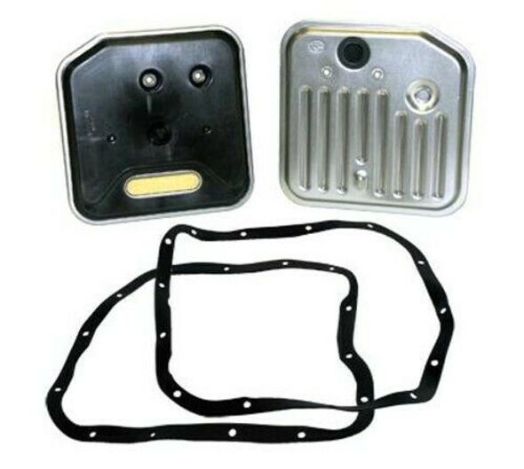 Transmissie filter kit Wix 46/47/48 RE Ram 98-09