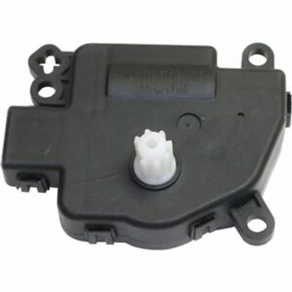 Kachel Actuator RAM 09+