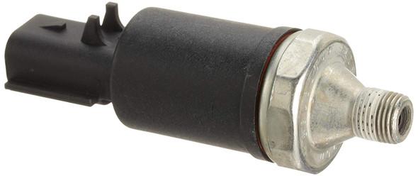 Oliedruk sensor 4.7 5.2/5.9 V8 98/03 OEM Mopar