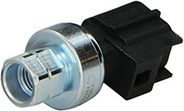 A/C Druk sensor Ram 1500 02-06