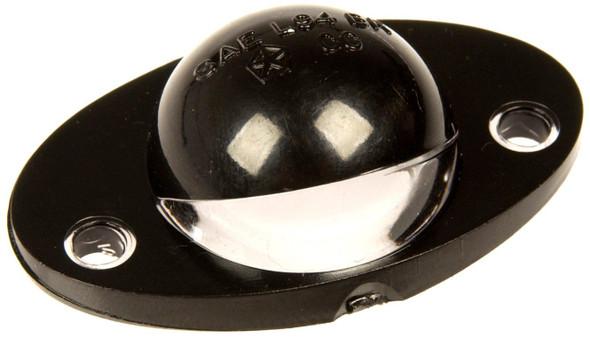 Kenteken Verlichting Lens RAM 94/01