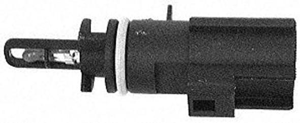 Inlaat Temp. sensor RAM 1500 02/10, 2500/3500 03/08