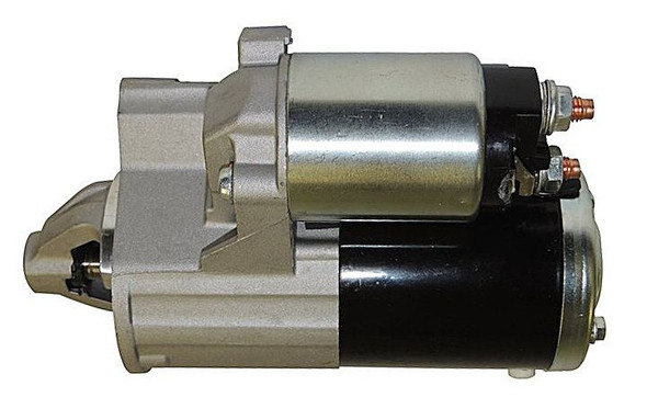 Startmotor RAM 05+ HEMI 1500/2500/3500