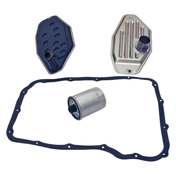 Transmissie filter-kit 545/65/68RFE 4wd RAM 02/13