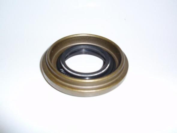 Timken Wheel Seal