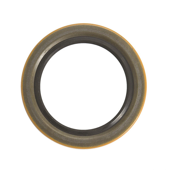 Timken Wheel Seal keerring Hub Dana 70 achteras