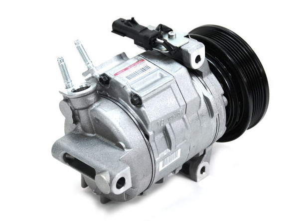 A/C Compressor 5.7 HEMI 09+ heden