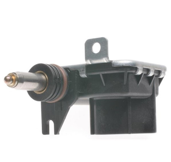 Neutraal/achteruit sensor 46RE/47RE/48RE 5 pins 02/06