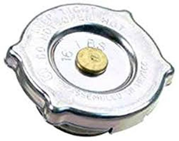 Radiateur dop 17-18 psi Ram 93/14