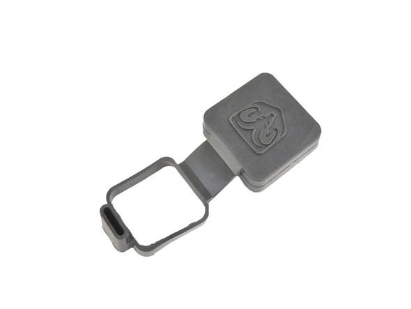 Hitch Plug Ram Logo