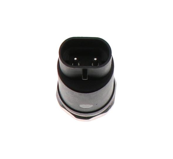 Oliedruk sensor 2-draads Magnum V8 5.2/5.9 94/97