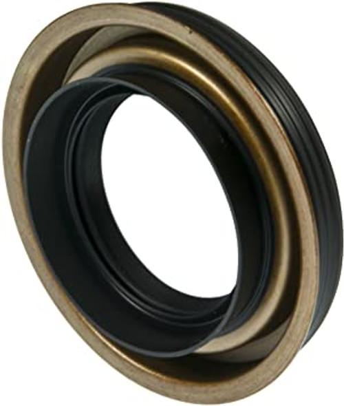 Pinion keerrring Chrysler Corp 8.0 IFS 03/11 74mm o/d