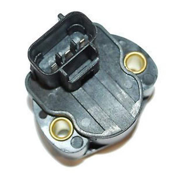 Gasklep positie sensor RAM 97/03