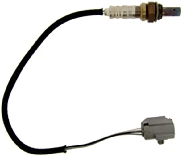 Lambda sensor RAM Pickup 96/01
