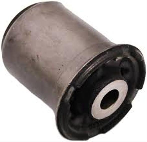 Onderste draagarm rubber 4wd Ram 1500 02-05