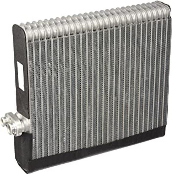 A/C Verdamper radiateur 09-11 Ram 1500