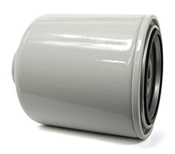 Brandstoffilter zonder water separotor 94-96 Cummins 12V