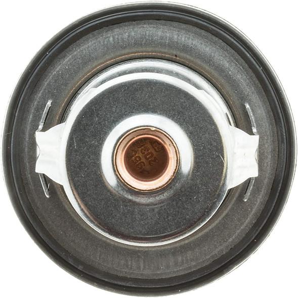 Dodge Ram thermostaat 95C bovenkant
