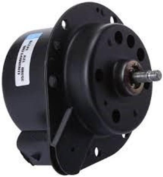 A/C condensor koelmotor Ram 04/08