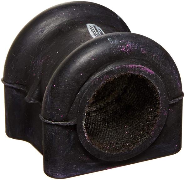 Stabi rubber RAM 02/11 32/34mm