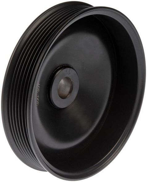 Stuurbekrachtigingspomp pulley 5.2/5.9 RAM 94/03