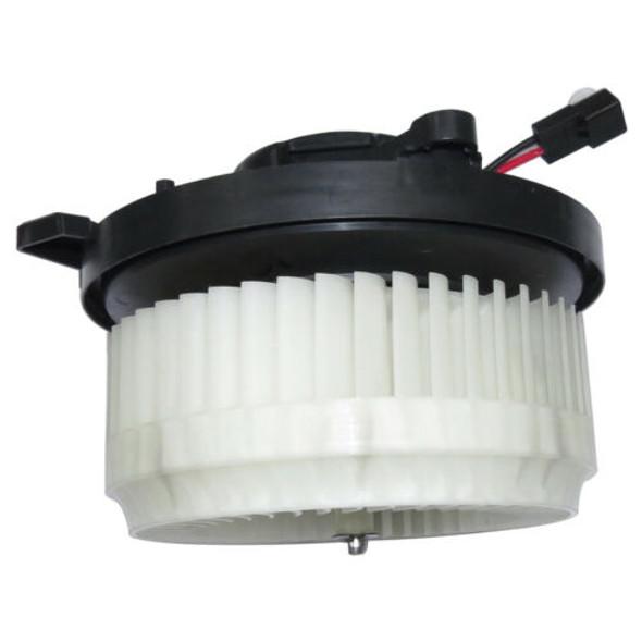 Kachel motor RAM 1500 94/02, 2500 94/00, 3500 94//98