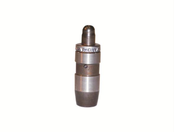 Hydraulische lifter 4.7 Magnum V8 02/07