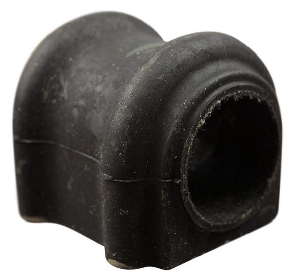 Stabi rubber voorzijde 36.5 mm enkel-voud