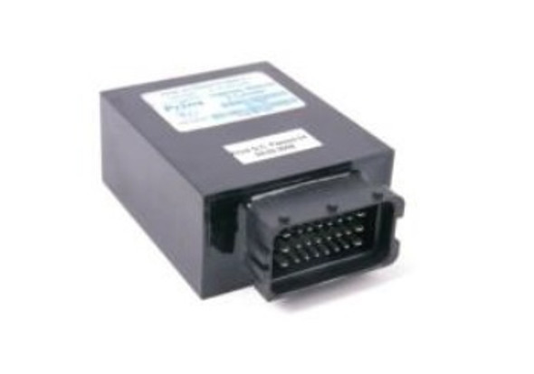 Prins 4/6/8 cyl injector module