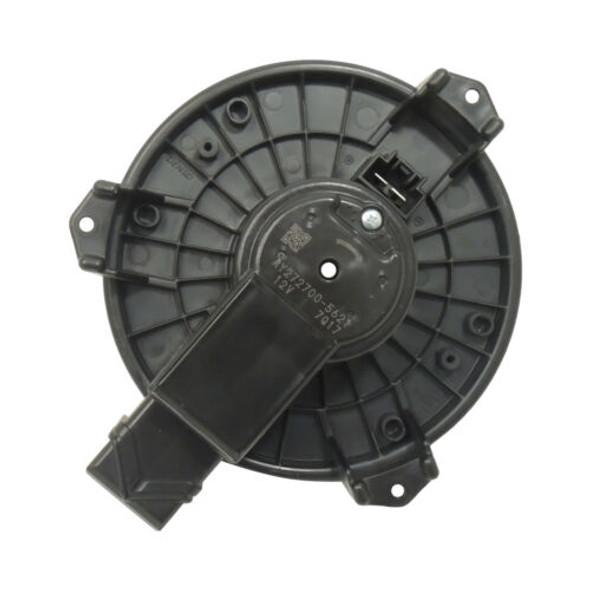 Kachel blower motor RAM 1500 09/10 2500/3500 2010