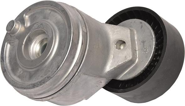 Multisnaar spanner 8.0 V10 94/03