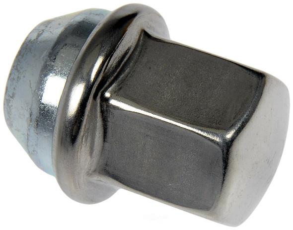 Lug Nut M14x1.5 2 out