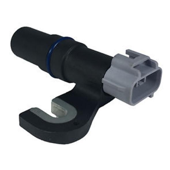 Nokkenas positie sensor RAM 2500/3500 8.0 V10 94/02