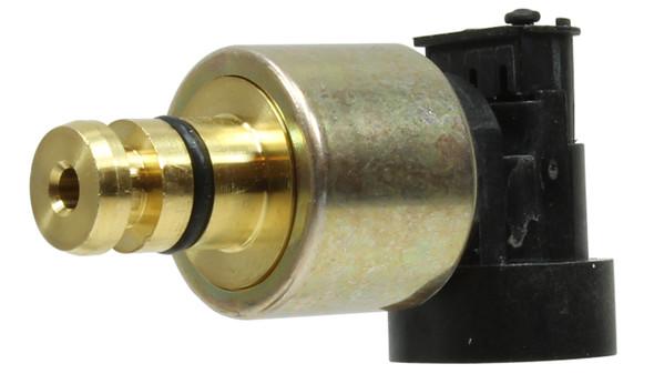 Druksensor Transducer 46RE 96-99