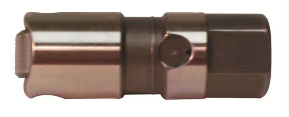 Hydraulische Lifter Magnum V8/V10-2