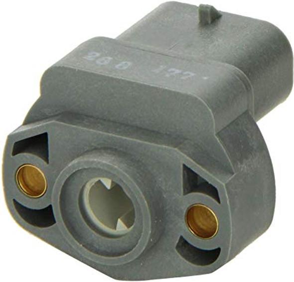 Gasklep Positie Sensor (TPS) 1500/2500/3500 94/96