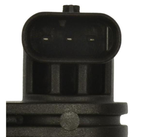 Krukas Positie Sensor RAM 1500 13/17 2500/3500 13/15